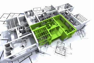 10 Reasons Why You Should Invest in an Architect