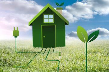Practical Tips for Building a Green Home